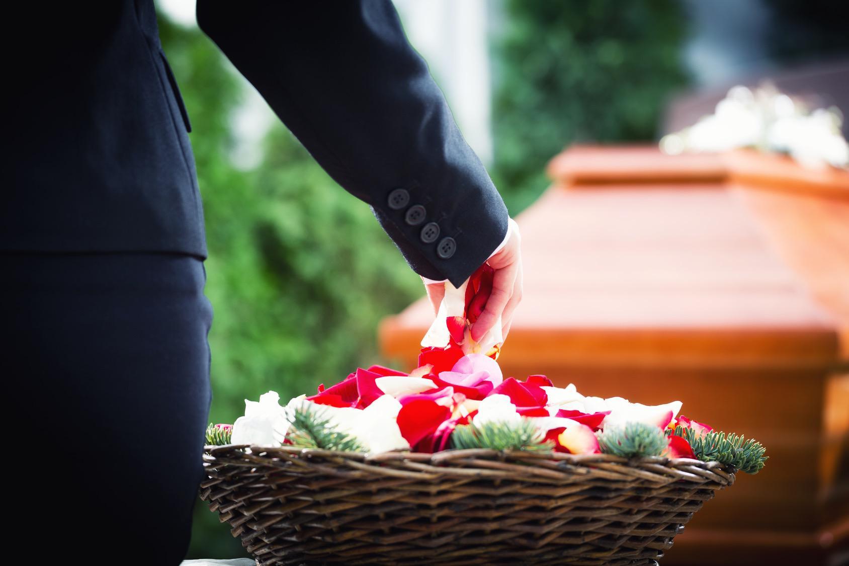 Beerdigung-Solingen-1