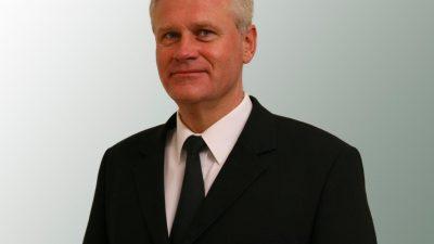 Horst Altes