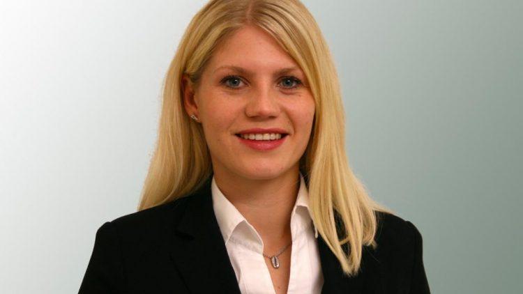 Natascha Beier-Altes