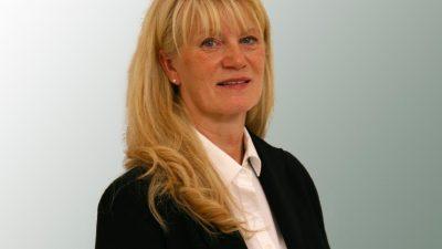 Silvia Altes